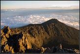 Výlet: Mt Meru – 4500m - Příprava na Kilimanjaro