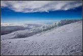 Výlet: Výstup na Mt Kilimanjaro 5895 m.n.m.