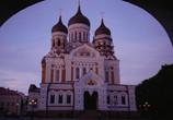 Výlet: Petrohrad