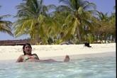 Výlet: Venezuela šup sem šup tam