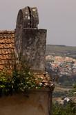 Výlet: Portugalsko s námořníkem