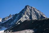 Výlet: Výstup na Grossglockner 3,798 m - Pocta Jindrovi a Ondrovi
